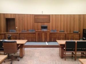 agenzia servizi legali