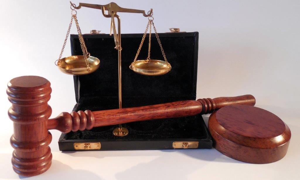 tribunale-foggia-martello