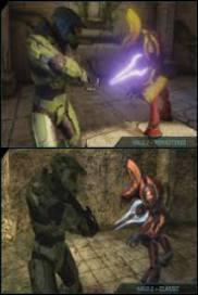 Halo: Combat Evolved 1