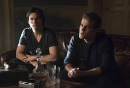 The Vampire Diaries season 8 episode 8