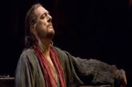 Met Nabucco Live 2017