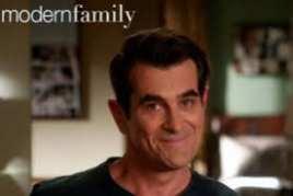 Modern Family Season 8 Episode 9