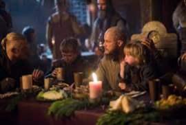 Vikings Season 4 Episode 2