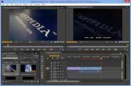 Adobe premier pro 7