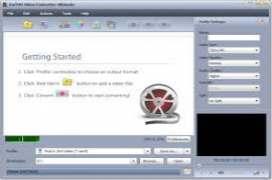 ImTOO YouTube Video Converter v5