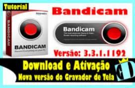 Bandicam v3 2