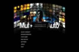 Multi Theft Auto: San Andreas MTA:SA