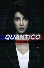 Quantico S02E02