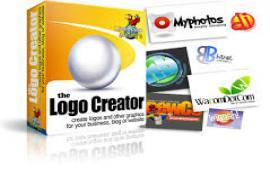Laughingbird The Logo Creator 7
