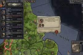 Crusader Kings II v2