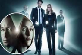 The X Files Season 10 Episode 5