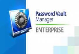 Password Vault Manager Enterprise 8