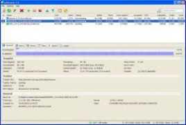 UTorrent Beta µTorrent 3