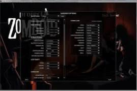 Project Zomboid Build 37