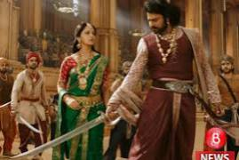 Baahubali 2: The