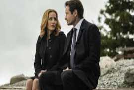The X Files season 10 episode 2