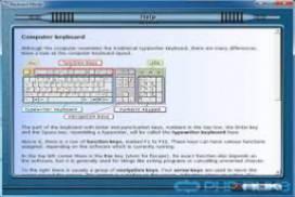 TypeFaster 0.4