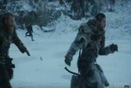 Game of Thrones Season 7 Episode 10