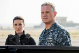 The Last Ship Season 4 Episode 5