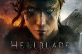 Hellblade Senuas Sacrifice GOG