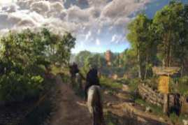 Witcher3 Wild Hunt